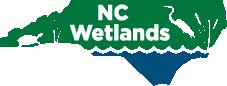 North Carolina Wetlands