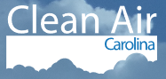 Clean Air Carolina: AirKeepers