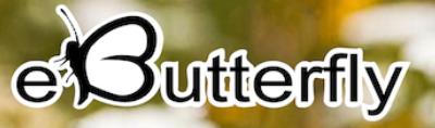 eButterfly